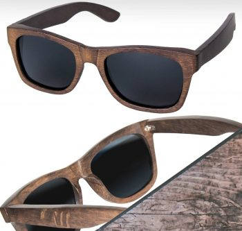 Best Mens Wood Sunglasses Wood Rectangle Shape Shades All Wood Everything
