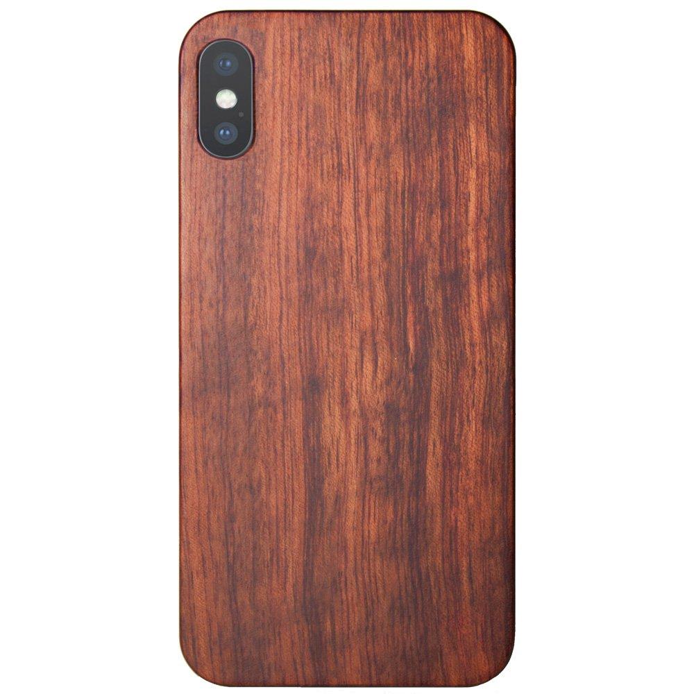 custom cover iphone