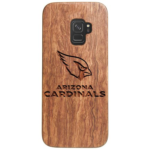 Arizona Cardinals Galaxy S9 Case