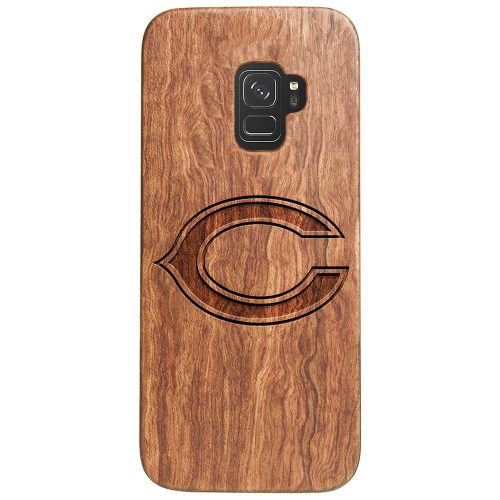 Chicago Bears Galaxy S9 Case