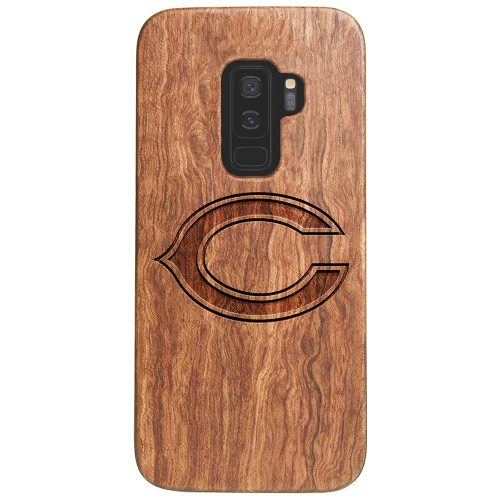 Chicago Bears Galaxy S9 Plus Case