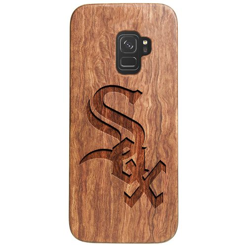 Chicago White Sox Galaxy S9 Case