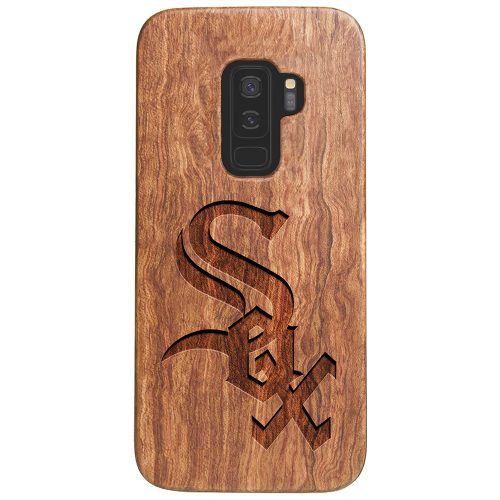 Chicago White Sox Galaxy S9 Plus Case