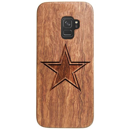 Dallas Cowboys Galaxy S9 Case