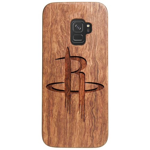 Houston Rockets Galaxy S9 Case