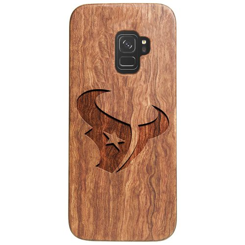 Houston Texans Galaxy S9 Case