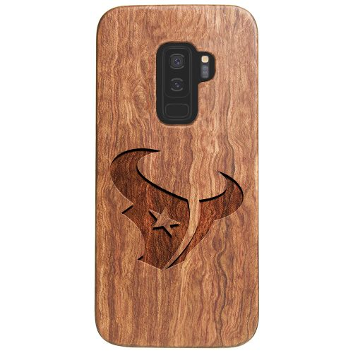 Houston Texans Galaxy S9 Plus Case
