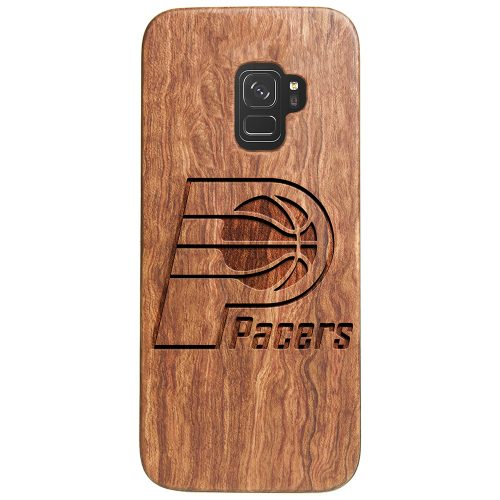 Indiana Pacers Galaxy S9 Case