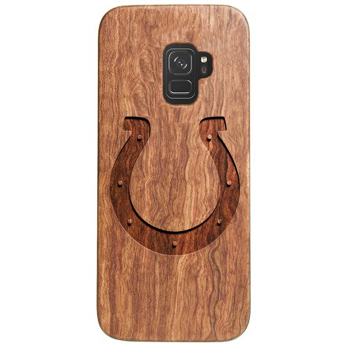 Indianapolis Colts Galaxy S9 Case