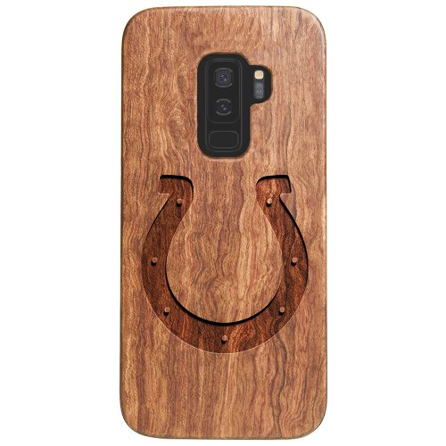 Indianapolis Colts Galaxy S9 Plus Case