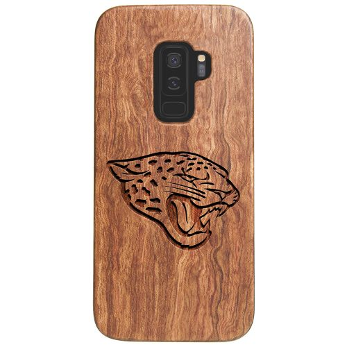 Jacksonville Jaguars Galaxy S9 Plus Case
