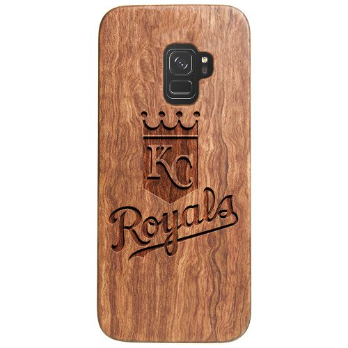 Kansas City Royals Galaxy S9 Case