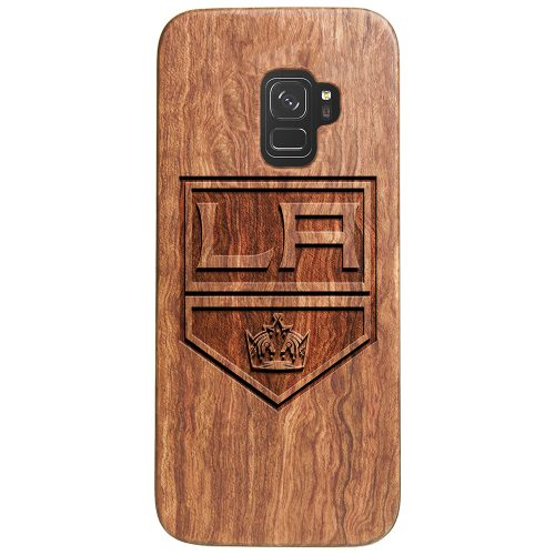Los Angeles Kings Galaxy S9 Case