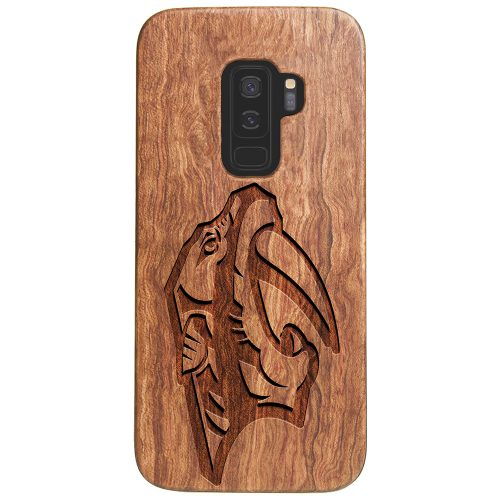 Nashville Predators Galaxy S9 Plus Case