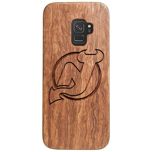 New Jersey Devils Galaxy S9 Case
