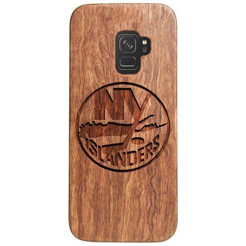New York Islanders Galaxy S9 Case