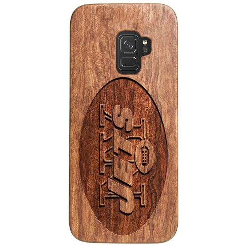 New York Jets Galaxy S9 Case