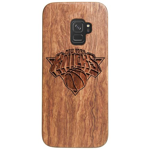 New York Knicks Galaxy S9 Case
