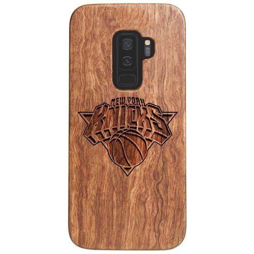 New York Knicks Galaxy S9 Plus Case