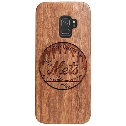 New York Mets Galaxy S9 Case