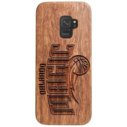 Orlando Magic Galaxy S9 Case