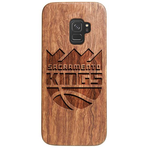 Sacramento Kings Galaxy S9 Case
