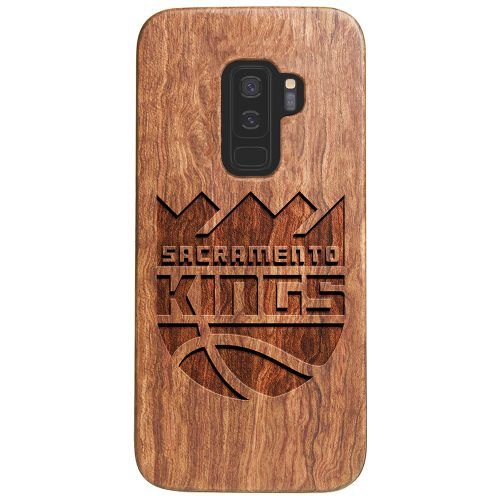 Sacramento Kings Galaxy S9 Plus Case