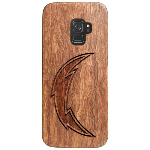 San Diego Chargers Galaxy S9 Case