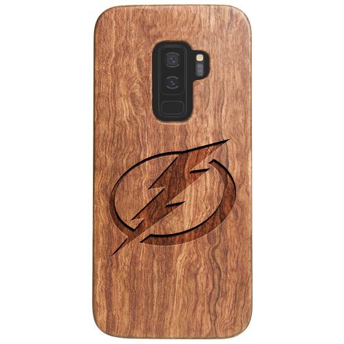 Tampa Bay Lightning Galaxy S9 Plus Case