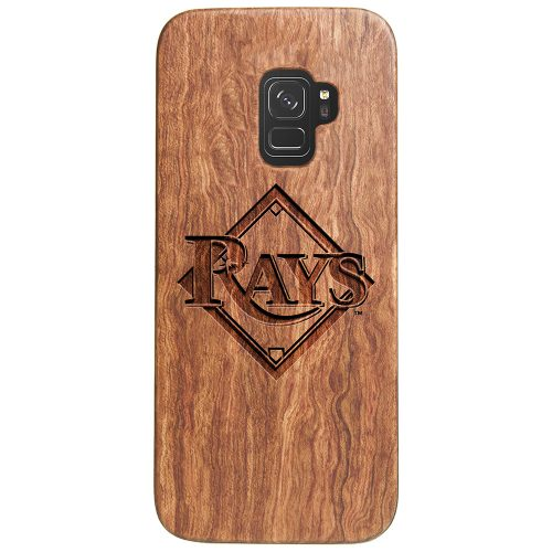 Tampa Bay Rays Galaxy S9 Case