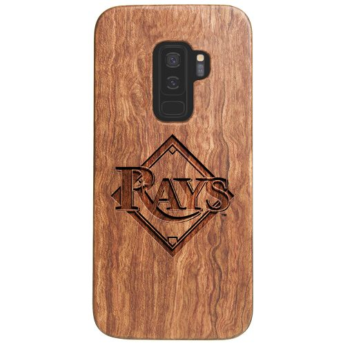 Tampa Bay Rays Galaxy S9 Plus Case