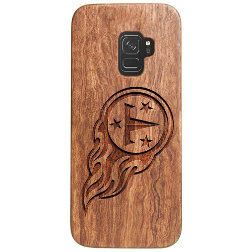 Tennessee Titans Galaxy S9 Case