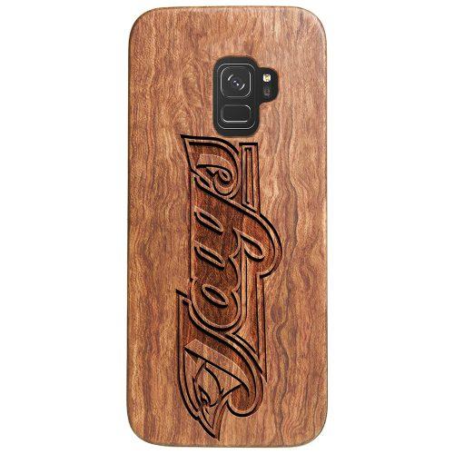Toronto Blue Jays Galaxy S9 Case