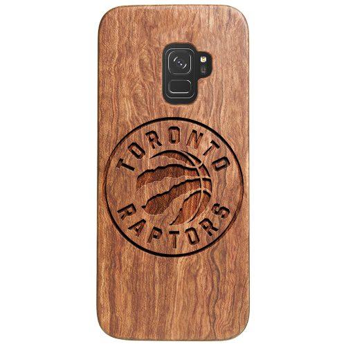 Toronto Raptors Galaxy S9 Case
