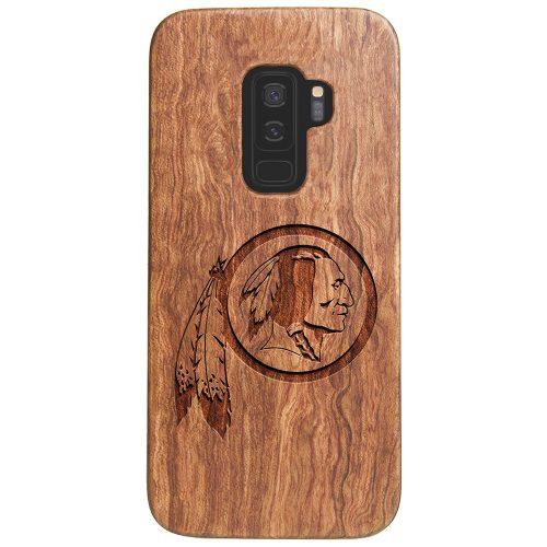 Washington Redskins Galaxy S9 Plus Case