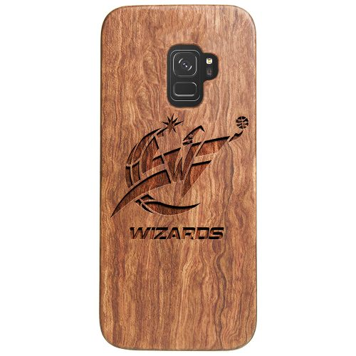 Washington Wizards Galaxy S9 Case
