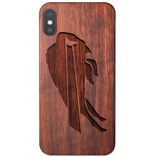 Buffalo Bills iPhone XS Case