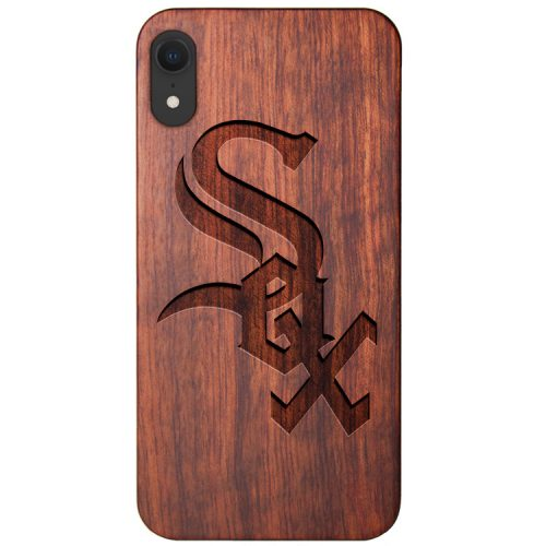 Chicago White Sox iPhone XR Case