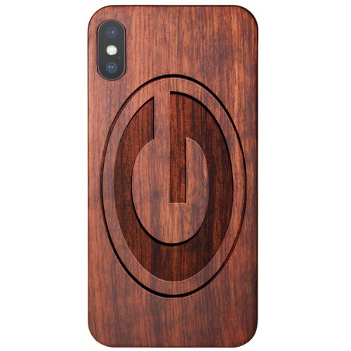 Green Bay Packers iPhone XS Case