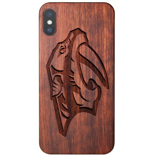 Nashville Predators iPhone XS Case