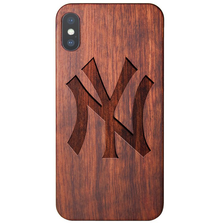 iphone xs max case new york