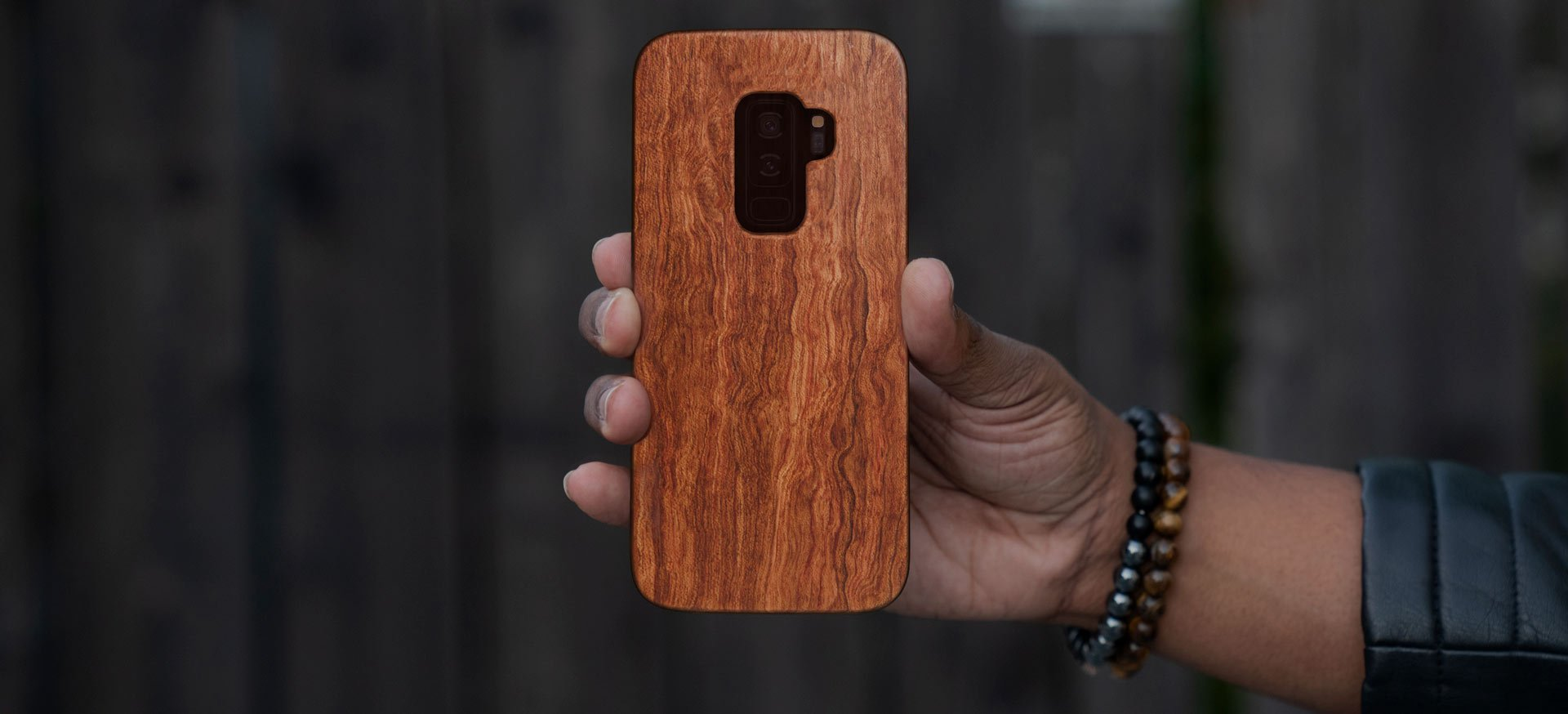 Wood Galaxy S9 Plus Case Wood Galaxy S9 Wood Galaxy S8 Case Hand Crafted Real Wood S8 Plus Cover