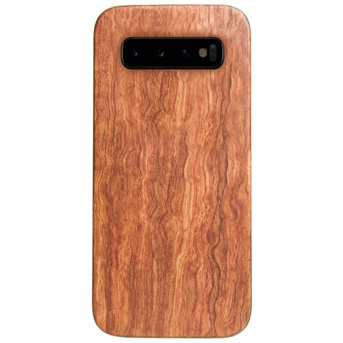 Samsung Galaxy S10 Plus Case Samsung Galaxy S10 Plus Case Real Wood S10 Plus Cover