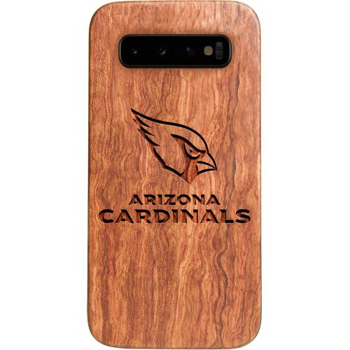 Arizona Cardinals Galaxy S10 Case