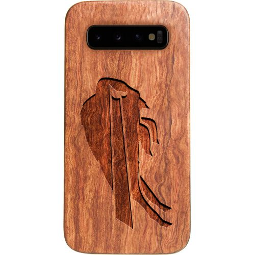Buffalo Bills Galaxy S10 Case