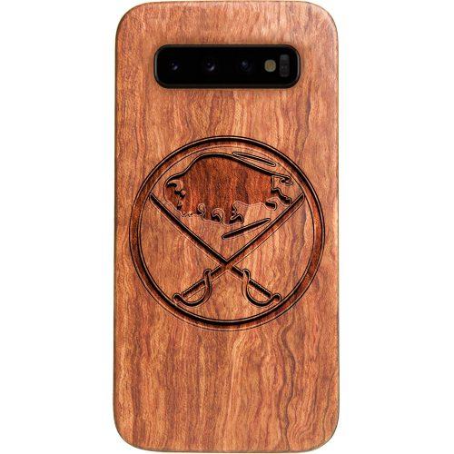 Buffalo Sabres Galaxy S10 Case