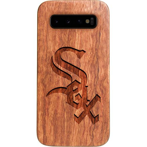 Chicago White Sox Galaxy S10 Plus Case