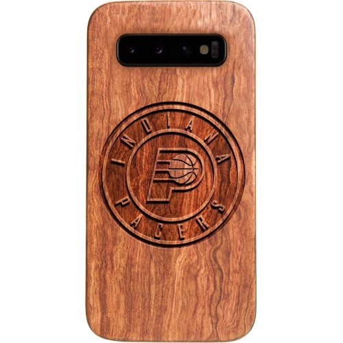Indiana Pacers Galaxy S10 Plus Case