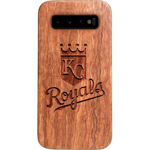 Kansas City Royals Galaxy S10 Case