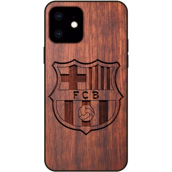 Fc Barcelona Iphone 11 Case Wood Iphone 11 Cover All Wood Everything Mens Wood Watches Wood Sunglasses And Wood Iphone Cases